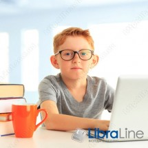Как выбрать ноутбук для школьника и студента