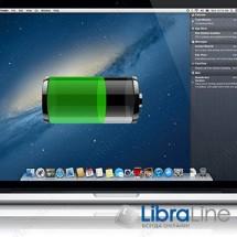 Как заставить батарею ноутбука работать дольше