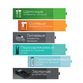 Пальчиковые аккумуляторные батареи ААА или АА и какие из них лучше? Что лучше купить?
