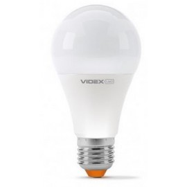 Светодиодная LED лампа VIDEX  A65e 15W E27 4100K 220V