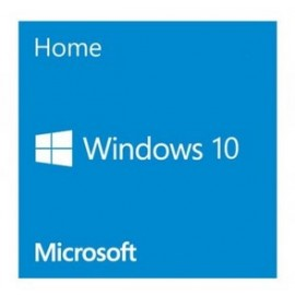 OS Microsoft Windows 10 Home 64-bit Ukrainian 1pk DVD KW9-00120