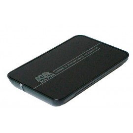 Внешний карман AgeStar SUB2O1 для 2.5 SATA НЖД