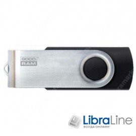USB Флэш память Goodram USB 3.0 UTS3 8Gb UTS3-0080K0R11