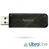 Флэш память Apacer AH325 16Gb AP16GAH325B-1