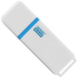 USB Флеш память Goodram UME2 16Gb white UME2-0160W0R11