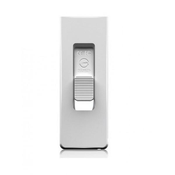 USB Флеш память SiliconPower Ultima U03 32Gb white SP032GBUF2U03V1W