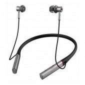 Наушники 1MORE E1024BT Stylish Dual-dynamic Driver Wireless Mic Black