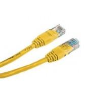 Patch-cord 1 m UTP