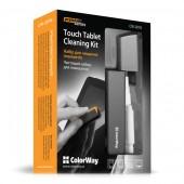 Чистящий набор для планшетов Premium ColorWay 42906 CW-2076