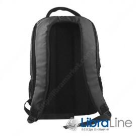 Рюкзак X-Digital Carato 416 Black 6277209