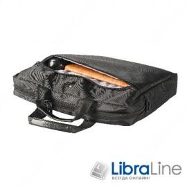 """2E-CBN315BK Сумка для ноутбука 2E 16"""" Black"""