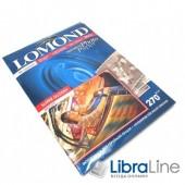 1106202 Фотобумага Lomond A6 Satin 500л 270g