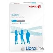 Бумага офисная Xerox Business ECF A4 500 л. 80г 003R91820