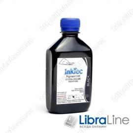 Чернила InkTec E10054 Photo Black EPSON R800 200мл