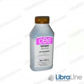 Чернила CANON CL-41 / CLI-8 Magenta CE-CC41 CEE 200мл