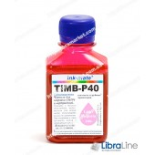 Чернила сублимационные Ink-Mate TIMB-P40 Light Magenta 100г