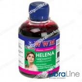 Чернила HP UNIVERSAL HELENA Magenta HU/M WWM 200г G225271