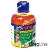 Чернила HP UNIVERSAL HELENA Yellow HU/Y WWM 200г G225281