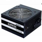 Блок питания ChiefTec 550W GPS-550A8