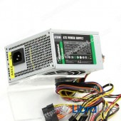Блок питания GAMEMAX SFX 300W ATX-300