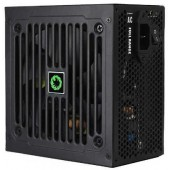 Блок питания GAMEMAX 700W GE-700 120mm