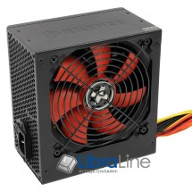 Блок питания Xilence 700W XP700R6 120mm