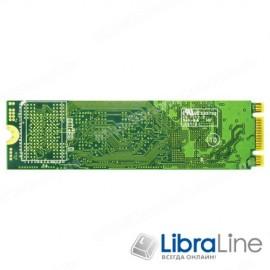 ASU800NS38-256GT-C  Жесткий диск, винчестер  SSD 2.5 SATA-3 SU800 256Gb A-Data
