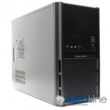 Корпус mATX CoolerMaster Elite 342 black, без б/п RC-342-KKN1-GP