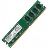 Оперативная память DDR-2 2Gb PC2-6400 (800MHz) AMD (R322G805U2S-UGO)