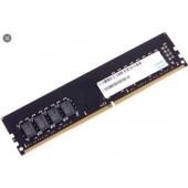 Модуль памяти DDR-4 8Gb PC4-21300 (2666Mhz) Apacer (EL.08G2V.GNH)