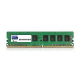 Оперативная память DDR-4 8Gb PC4-21300 2666MHz Goodram GR2666D464L19S/8G