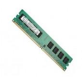 Оперативная память Samsung 2 GB DDR2 800 MHz (M378T5663FB3-CF7/M378T5663EH3-CF7)