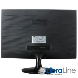 "Монитор 21,5"" Samsung S22D300NY LED 5mc D-Sub"