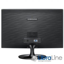"""Монитор 23.6"""" Samsung S24D300H black  2mc D-Sub"""
