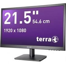 Монитор TERRA 2226W 21,5