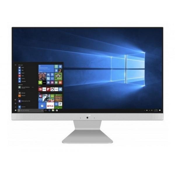 Моноблок Asus V222GAK-WA075T 21.5FHD/Intel Cel J4005/4/256F/int/W10/K/M/White 90PT0212-M03830