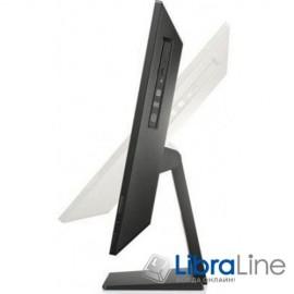 Моноблок Lenovo S40-40 Black 21.5 FHD / Intel i3-4170 / 4Gb / 500Gb / DVD-RW / NVD820A-1 / WiFi / BT / W8.1P / W7Pro / 8.5 кг F0AX00TJUA