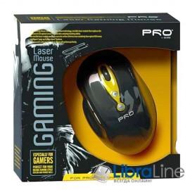 Мышь Acme MA02 Black USB 8471607000