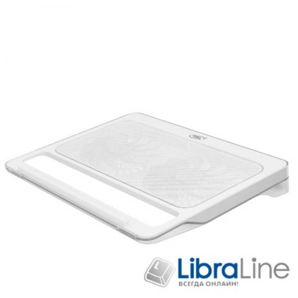 Подставка для ноутбука Deepcool N2200