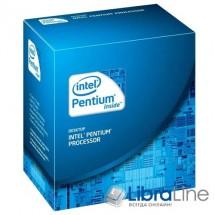 Процессор Intel 1151 Pentium G3900  2.8GHz / 2Mb / 2 Core / Box