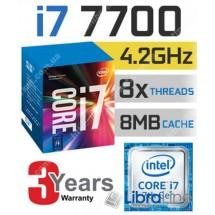 Что нужно знать при покупке процессора