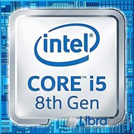 Процессор Intel 1151 Core i5-8600K  3.6GHz / 9mb / 6 Core