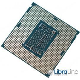 Процессор Intel 1151 Core i7-8700 3.2GHz / 12Mb / 6 Core / Box BX80684I78700K