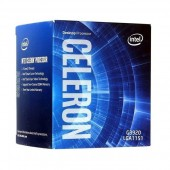 Процессор Intel 1151 Celeron G3920 / 2.9GHz / 2Mb / 2 Core / box