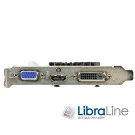 Видеокарта Asus PCI-Ex GeForce GT 730 2048MB GDDR5 64bit 902/5010 VGA, DVI, HDMI GT730-2GD5-BRK