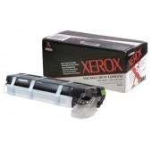 Картридж XEROX 5009/5309/5310/5208  006R90170