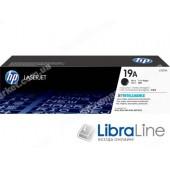 CF219A, HP 19A, Лазерный картридж фотобарабана HP LaserJet