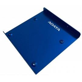 "Адаптер, переходник 2.5""/3.5"" ADATA 62611004"