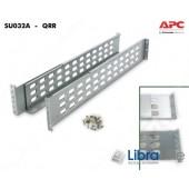 Комплект крепежный APC для Smart-UPS SU032A