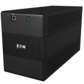 5E650IUSBDIN Источник бесперебойного питания Eaton 5E 650VA, USB, DIN